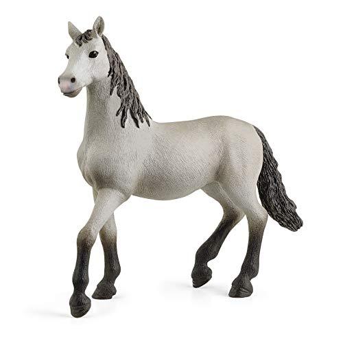 SCHLEICH 13924 Horse Club