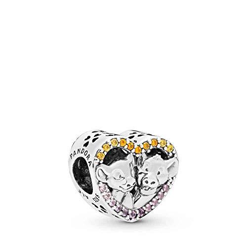 Pandora -Bead Charms 925_Sterling_Silber 798044NPRMX