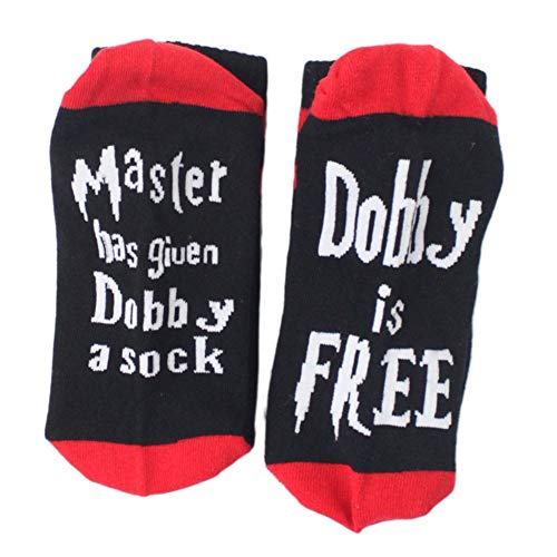 Comtervi dobby frei socken knöchel baumwoll socken meister hat dobby eine socke dobby frei baumwolle...