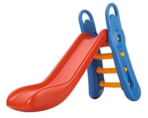 BIG - Fun-Slide Rutsche