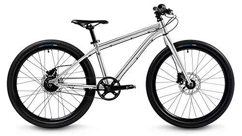 EARLY RIDER Belter Fahrrad 24' Kinder Aluminium 2021 Kinderfahrrad
