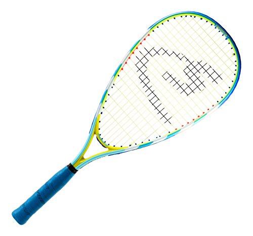 Speedminton® Racket S700