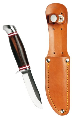 Moses 9628 Outdoor-Messer