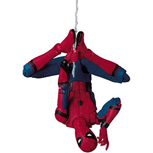 Marvel und DIY Handarbeit Spielzeug Avengers Spielzeug - Marvel Spielzeug Titan Held Marvel Spielzeug...