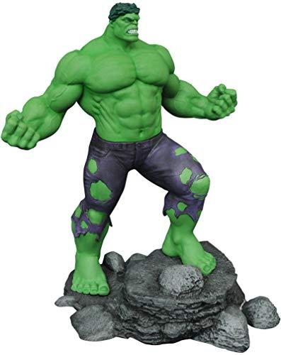 Marvel Comics AUG162570Galerie Hulk PVC Figur