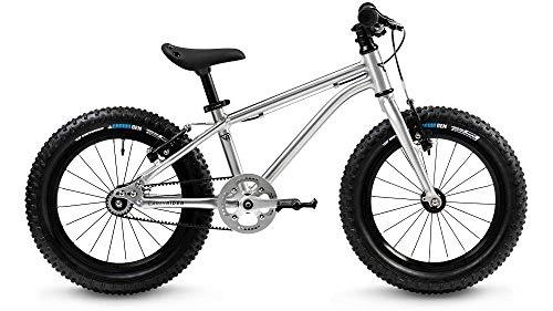 EARLY RIDER Seeker Fahrrad 16' Kinder Aluminium 2020 Kinderfahrrad