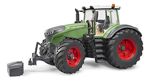 Bruder 04040 Fendt 1050 Vario, grün