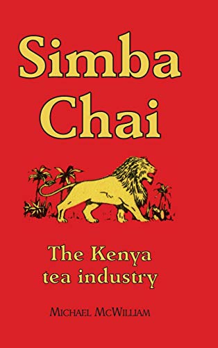 Simba Chai