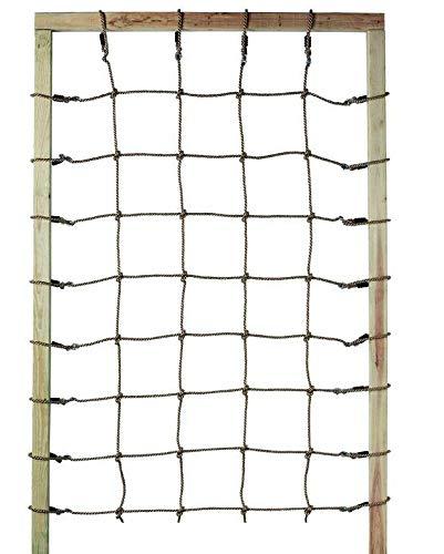 Kletternetz, HxB: 200 x 125 cm