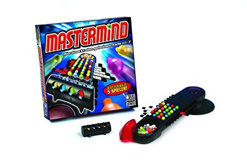 Hasbro 44220 Mastermind