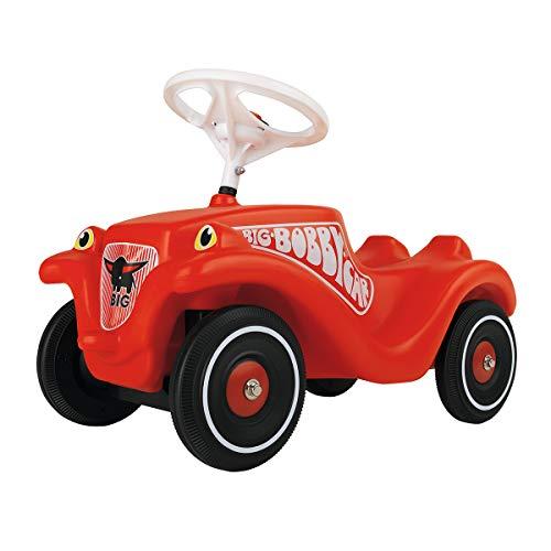 Rutschauto (Bobby car)
