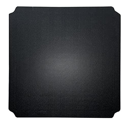 move and stic Platte 40x40 mit Maltafel Kreidtafel Tafelfolie Erweiterung Zubehör Set Verschiedene...