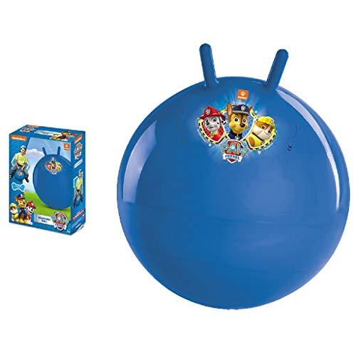 Mondo–06997–Hüpfball–Paw Patrol