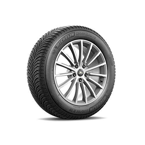 Reifen Alle Jahreszeiten Michelin CrossClimate+ 205/55 R16 91H BSW