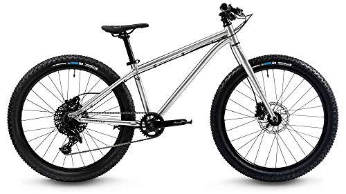 EARLY RIDER Seeker Fahrrad 24' Kinder Aluminium 2020 Kinderfahrrad