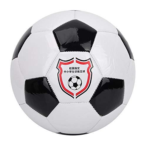 Kinder Fußball, Softball Fußball PVC Junior fußball Soccer Ball Innen draussen Sportspiele Ausrüstung...
