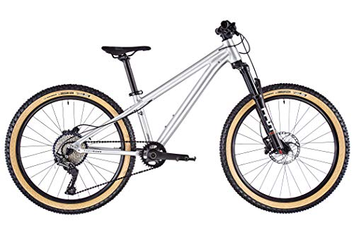 EARLY RIDER Hellion Fahrrad 24' Kinder Aluminium 2021 Kinderfahrrad