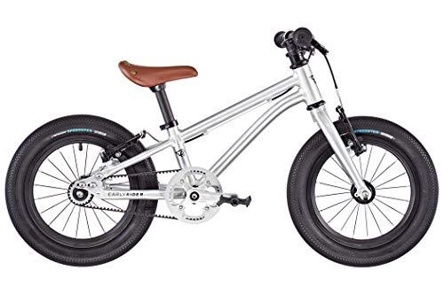 EARLY RIDER Belter Fahrrad 14' Kinder Aluminium 2020 Kinderfahrrad