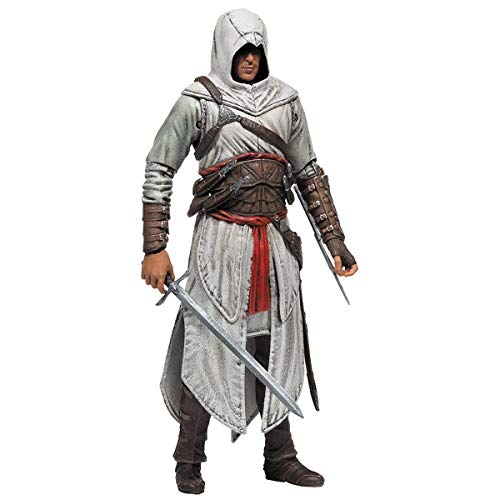Assassin's Creed Series 3 Altair Ibn-La'ahad