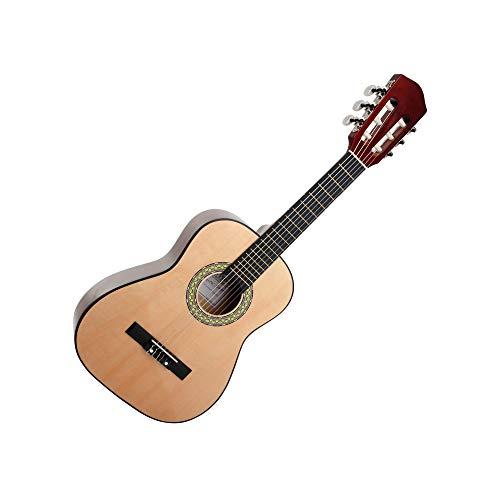 Classic Cantabile Acoustic Series: Konzertgitarre 1/4