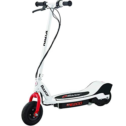 Razor E200 Elektro Scooter