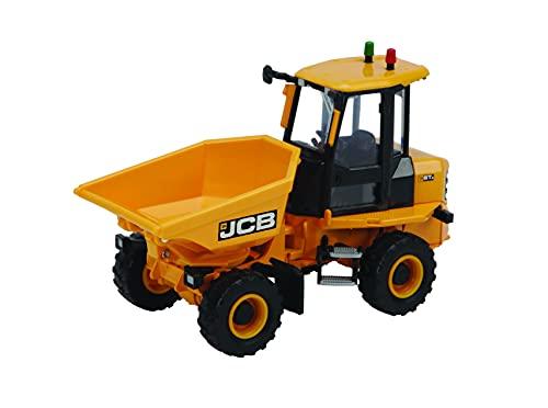Britains (BRIFG) 6T Dumper, Traktor Spielzeug, Sammler-Traktor Spielzeug, Traktorspielzeug Kompatibel Mit...