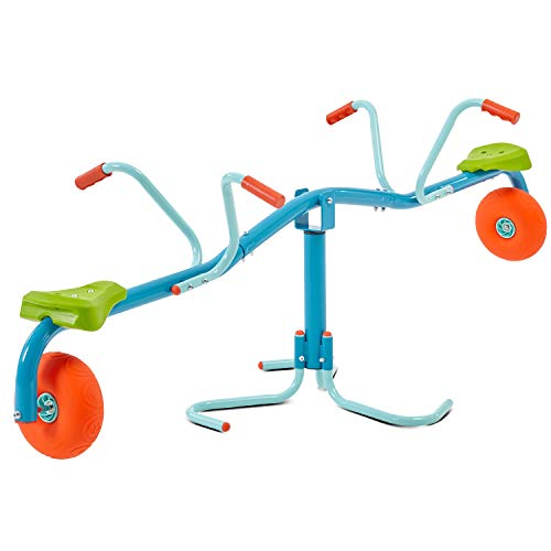 TP Toys 750TP Spiro Spin Wippe