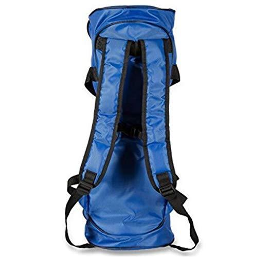 Wasserdichte Hoverboard-Tasche Zweirad Selbstausgleichende Smart Board-Tragetasche und Handtasche...