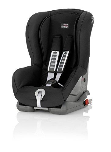 Britax Römer KID ll Kindersitz Autositz 3.5 Jahre 12 Jahre15-36 kg