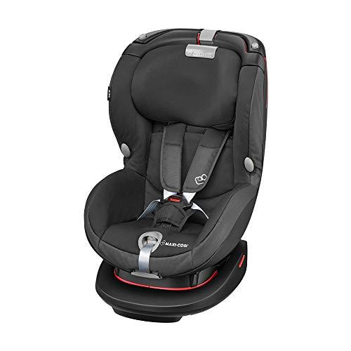 Maxi-Cosi Rubi XP Kindersitz, mit optimalem Seitenaufprallschutz und höhenverstellbarer Kopfstütze,...