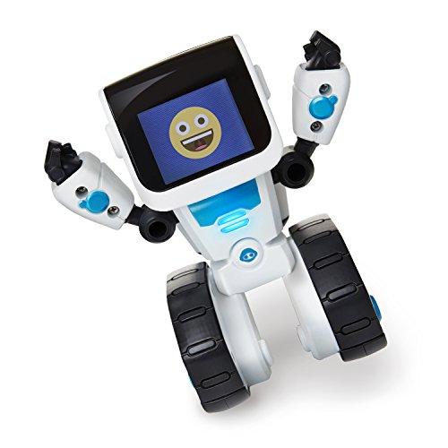 Coji, Lern-Roboter von WowWee