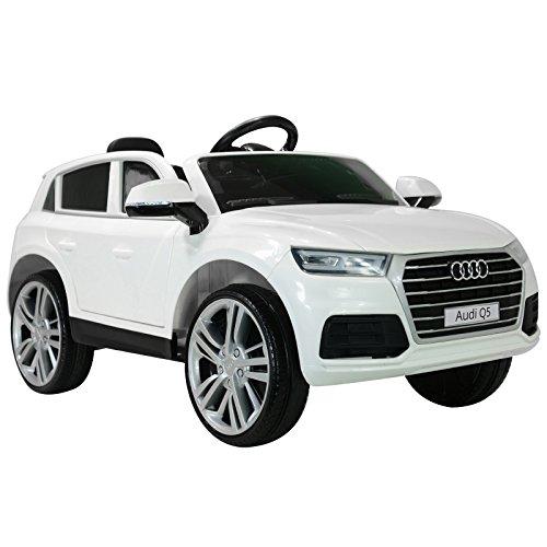Audi Q5 Kinderauto