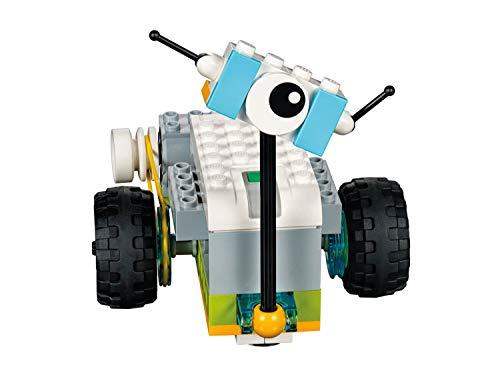 LEGO Education WeDo 2.0 Set