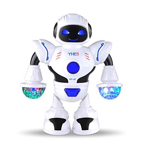 COSANSYS Intelligenter Multi-Roboter