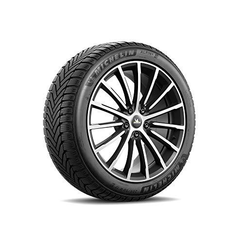 Reifen Winter Michelin Alpin 6 205/50 R17 93V XL
