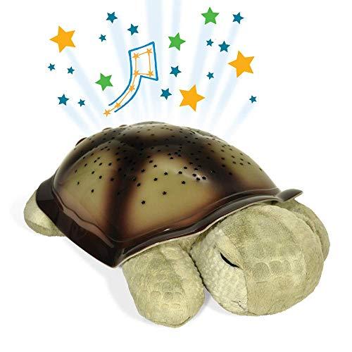 CloudB Twilight Turtle:Schildkröten-Nachtlicht