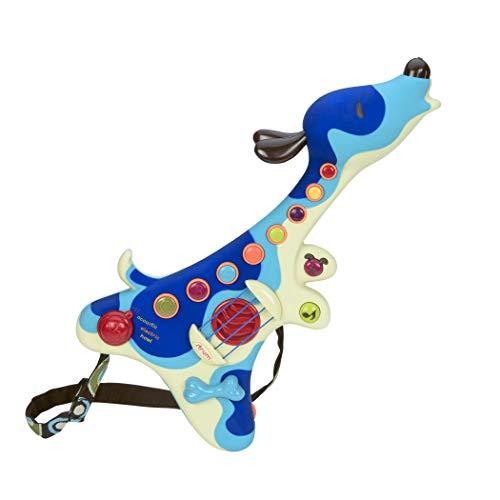 B. Toys 44133 - Woofer Gitarre