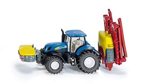 Kinderspielzeug Traktor in Landwirtschaft Spielzeugautos