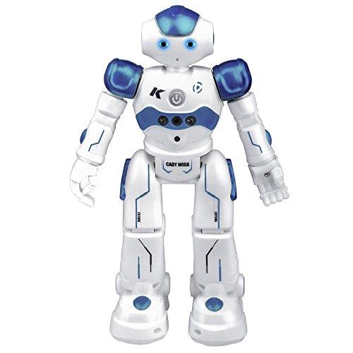 Kuman Spielzeug-Roboter