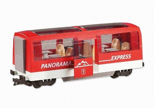 Playmobil® 6342 - Personenwaggon