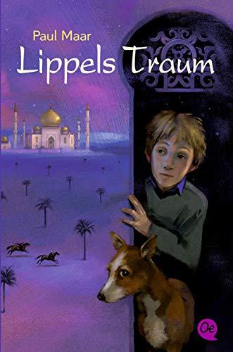 Lippels Traum 1
