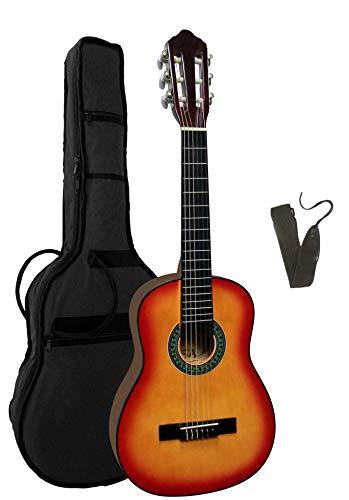 Ortega R121-1/4 Konzertgitarre für Kinder