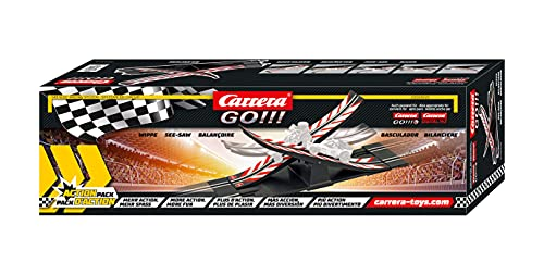 Carrera GO!!! Wippe 20061659 Erweiterungsartikel