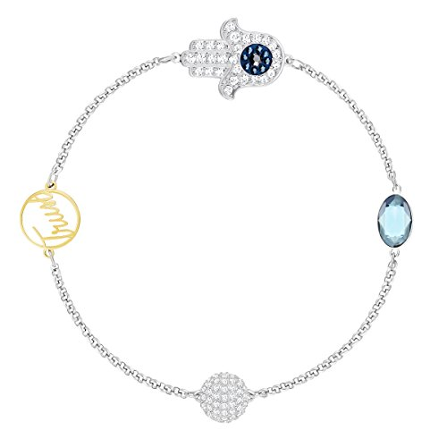 Swarovski Armband: Remix Collection