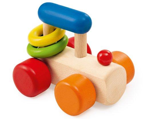 Selecta Spielzeug 1406 - Rolina