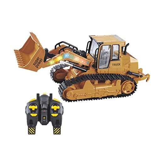 Ferngesteuertes Auto Elektro Spielzeug Für Kinder Jungen Mädchen Kindergeschenk Spielzeugauto Skelett...