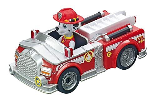 Carrera 20065024 PAW Patrol - Marshall