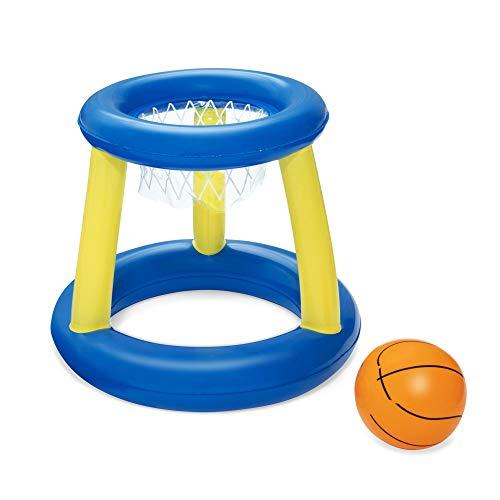 BESTWAY 1052418XXX21 Pool-Basketball-& Volleyball-Sets