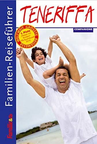 Familien-Reiseführer Teneriffa