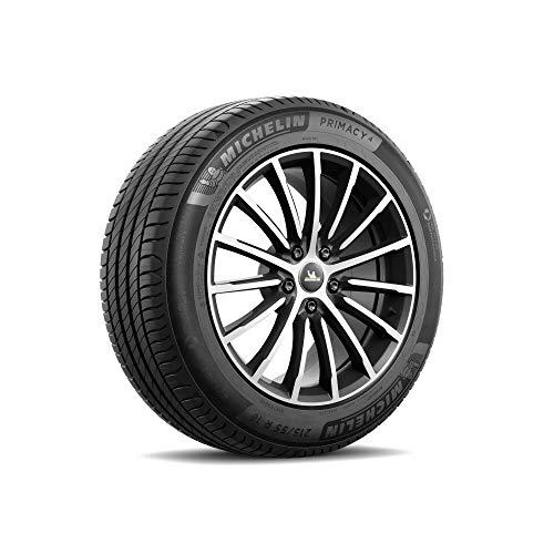 Reifen Sommer Michelin Primacy 4 215/55 R16 93V BSW